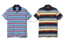 Blank polo shirt free color and size customized design wholesale polo t shirt / christian t shirts designs