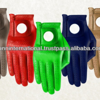 Men S Premium Quality Colored Golf