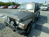 USED CARS - JEEP WRANGLER (RHD 820298 GASOLINE)