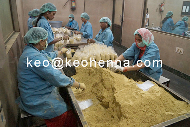 sojat rajasthani henna powder | indian henna powder rajasthan