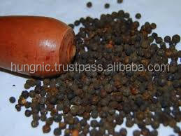 Single Herbs Spices Product Type and Raw Processing Type dried Black Pepper (VIBER/WHATSAPP: +84166 6886 838)
