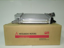 Mitsubishi Inter Cooler (MN-135001T) Mitsubishi Triton japanese genuine parts and others auto parts