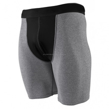 High Performance combines durable Short/MMA Shorts/Fitness Shorts,Cheap Price
