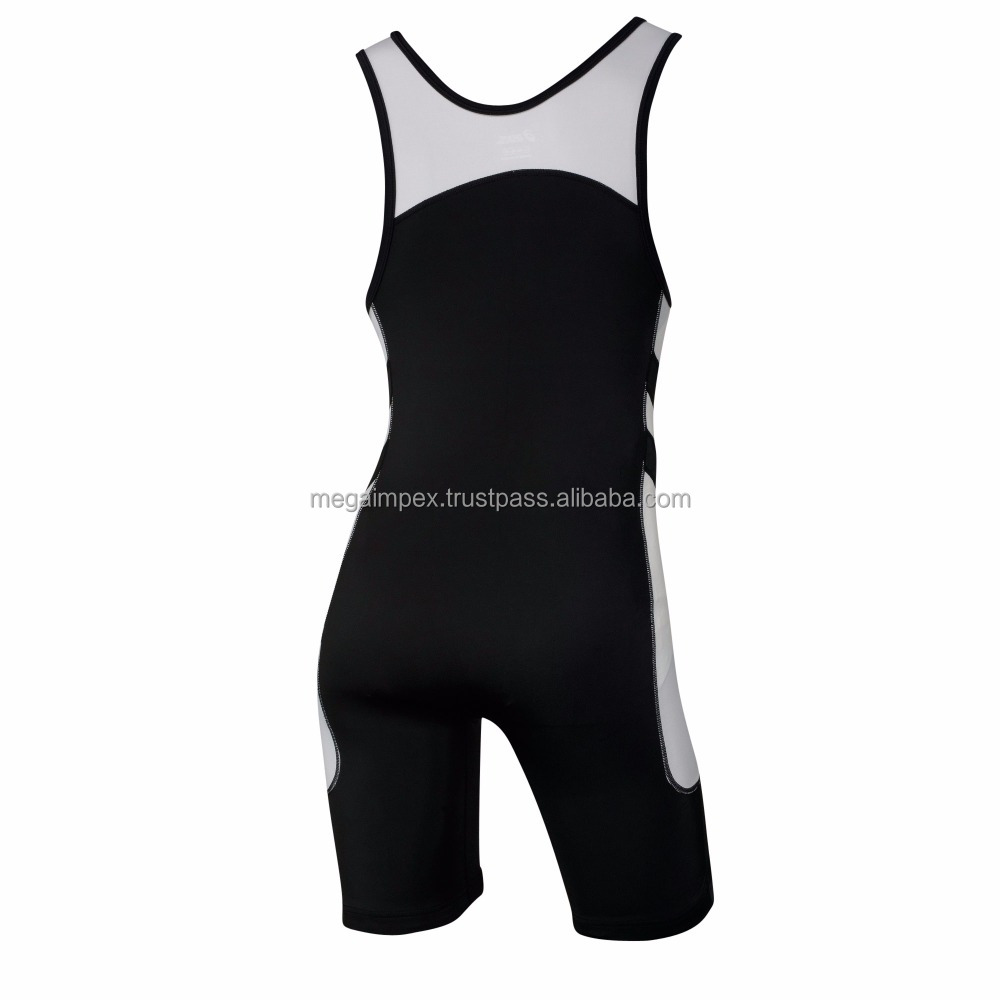 Wrestling Singlets - high quality cheap full body wrestling singlets wholesale