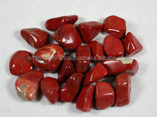 red jasper stone red jasper rough stones
