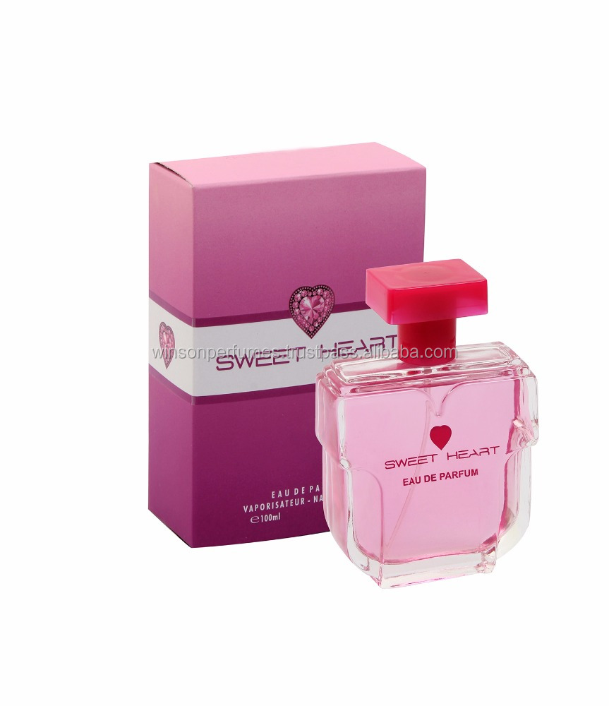 Cheap Wholesale Perfumes 100ML.