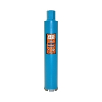 "Diamond Products 10028, BSTB2000 2"" Star Blue Wet Core Bit"