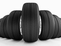 Car tire new passenger car tire 195r15c