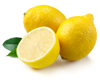 Spain Liquid Synthetic Lemon Fragrance for Detergent