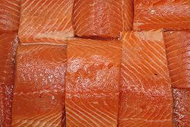 Frozen Tilapia Fillet , Salmon Fish , Mackerel