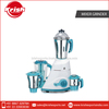 Peacock Mixer Grinder at Affordable Price