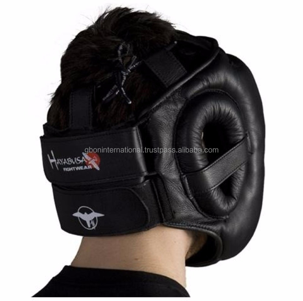 Boxing Helmet/ Head Guard/ Boxing Headgear