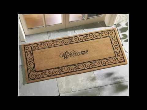 get quotations front door mats front door mats large front door mats front door mats
