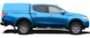 canopy fitting Mitsubishi Triton L200 pick up truck hard top