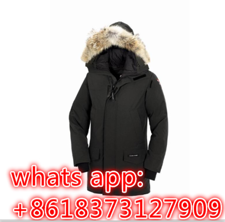 16x 2016 popular designer fashion winter jackets for men new style brand name women ultralight down coat