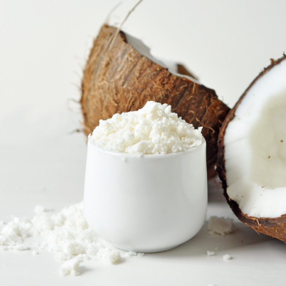 Coconut Milk Powder / coconut powder