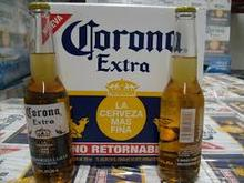 Quality Corona Extra Beer 330ml / 355ml for sale good price