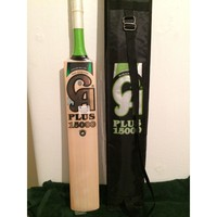 CA Cricket Bats Model Plus 15000