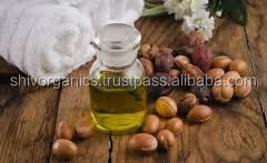 import quality argan oil organic/oil argan