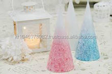 Palm Wax / Wax for Candle / Palm Wax for Candles