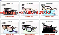 brand fashion products handbags bags accessory sunglasses glasses belt hobo wallets purse