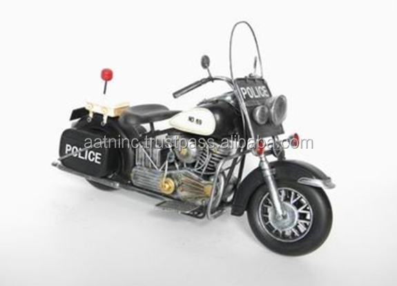 Hot sale old model motorcycle