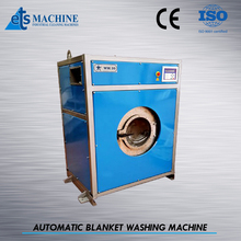 Blanket and Quilt Washing Machine WM 30