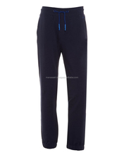 Mens Joggers Skinny Slim Fit Tracksuit Bottoms Jogging Pant