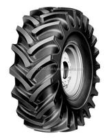 Self cleaning Farm Agriculture Tractor tyre