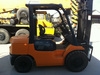 used toyota 3 ton forklift, used 3 ton toyota forklift