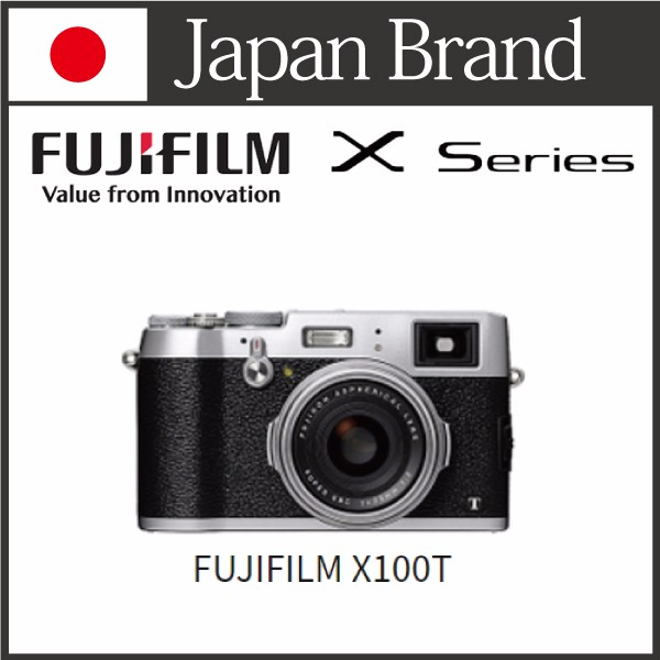 Professional FUJI FILM X-T10 camera at Professional photo Luxury Camera.