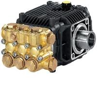 Annovi Reverberi (AR North America) XMA3G30E-F17, 3 Max GPM Plunger Pump 3000 Max PSI
