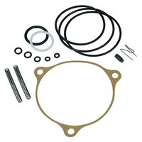 Ingersollrand Mechanism Tune-up Kits - Assembly Tool Repair Kits