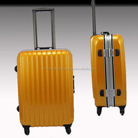 H_High Quality luggage trolley bags luggage travel bags cheap luggage bags
