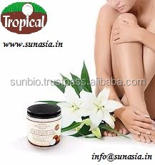 Bulk Quantity Best Price Virgin Coconut Oil ; Cold Pressed Virgin Coconut Oil