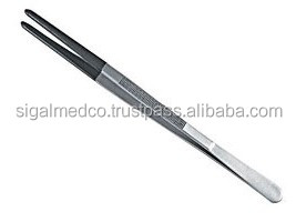 Long Straight Optical Tweezer 10""