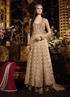 Eid salwar kameez UK - Anarkali suits in surat supplier - Anarkali suits manufacturer - Anarkali suits xxxl