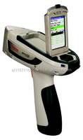 Thermo Scientific XL3t XRF Analyzer