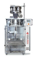 VSVP Volumetric System Vertical Peanuts Candy Packaging Machine