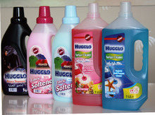 HUGGLO FLOOR MULTI PURPOSE SURFACE CLEANER 1000 ML