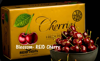 Australia Fresh Fruit Sweet Cherry Gift Box