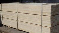 PINE WOOD, pine timber