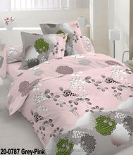 Home Printed Bed Sheet Sets