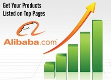 Top Quality Alibaba Product Upload Service Provider