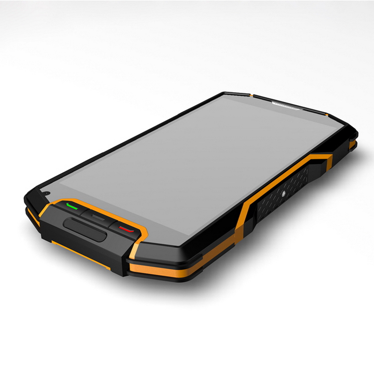Special promotional rugged waterproof mobile phone jeep