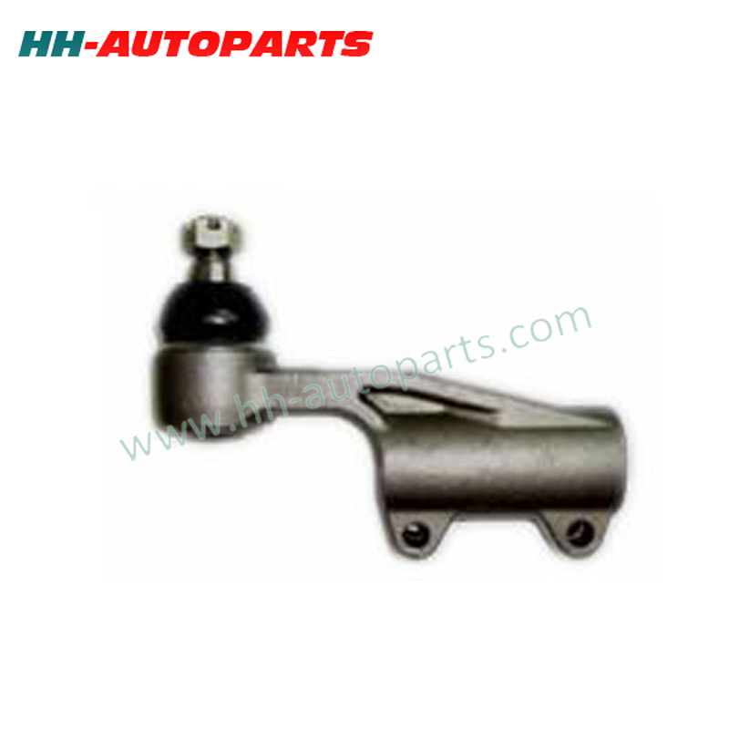 Hot Sale Truck Ball Joint 45420-1740, 454201740 for Hino Tie Rod End