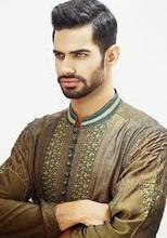 Branded Gents , Shalwar kameez wholesale price, 100% Cotton Male Shalwar kameez ,