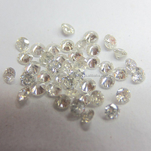 D to F color man made loose Diamonds At Affordable Price