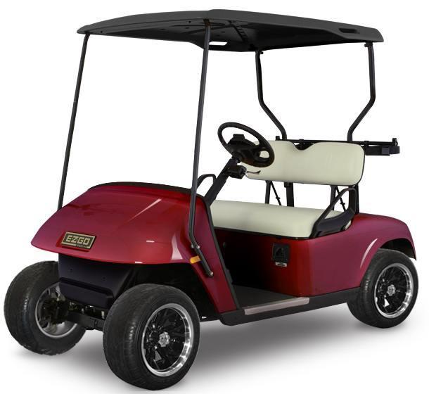 E-z-go Txt And Cowl Package - Buy E-z-go Package,Golf Cart ... on ez go cart, txt golf car, txt pds, txt valor,