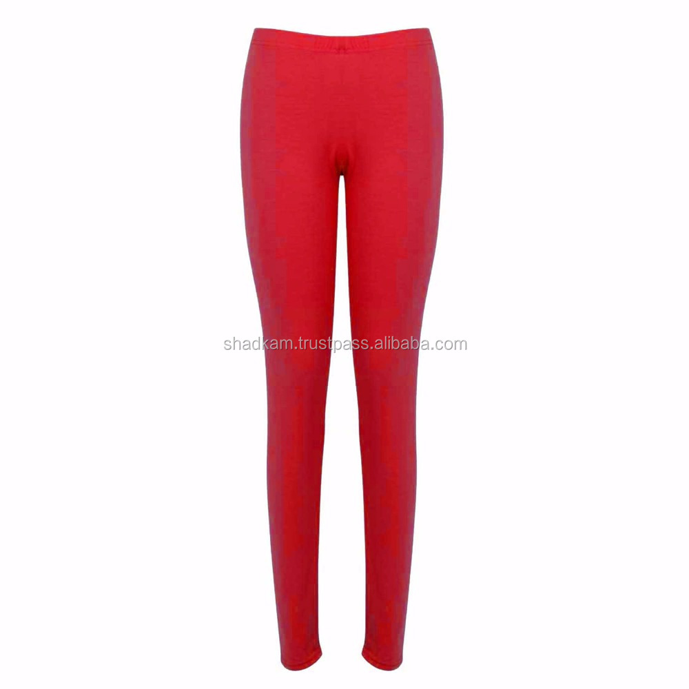 High quality OEM wholesale womens rpet yoga pants fitness gym Capri Custom Leggings